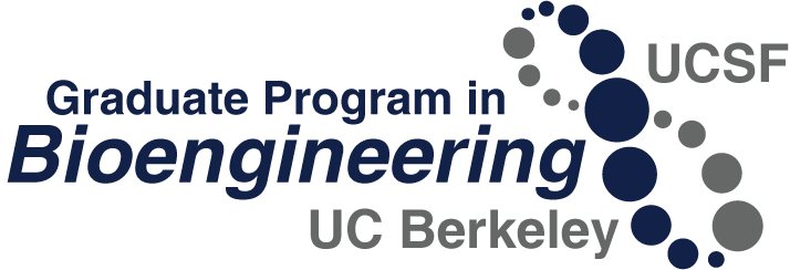 UC Berkeley-UCSF Graduate Program in Bioengineering